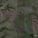 270 acres Linn County