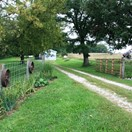 50 acre combination farm in Sullivan County, Missouri