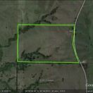 90 acres Linn County