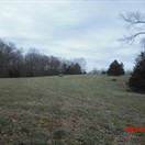 200 acres Miller County, Missouri