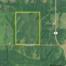 120 acres; East 185th St; Harrison County