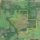 162 acres; Knox Rd; Chariton County