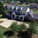409 Westridge Dr; Lincoln County