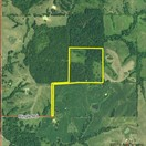 42 acres; Ringle Rd; Sullivan County