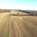 180 acres Warren County, Missouri