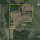 110 acres Randolph County, Missouri