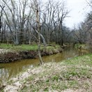 35 acres Audrain County, Missouri
