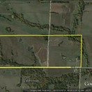 120 acres; 237th Street; Gentry County