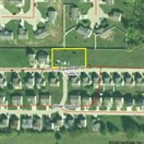 Lots 107,108,109 Equestrian Dr; Winfield