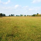 120 acre Multi-Use Tract in Monroe County, Missouri