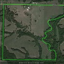 142.79 acres Macon County