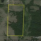 80 acres Linn County, Missouri