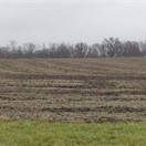 53 acres Linn County, Missouri