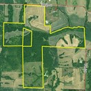 260 acres, 395 St, Gentry County Missouri