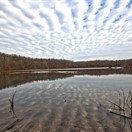 80 acres; Pond Bottom Road; Montgomery County