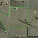 204 acres; Eckler School Rd; Montgomery County