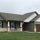 115 Hampton Dr; Troy MO