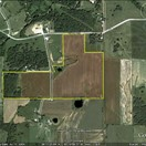 58 acres Pike County, Missouri