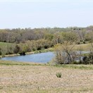 40 acres Mercer County, Missouri