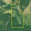 193 acres; Key Rd; Sullivan County - Hunting Lease