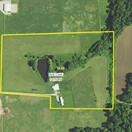 14 acres Montgomery County, Missouri