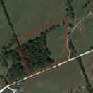 10 acres; Pike 225; Pike County