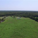 31 acres; 14580 Hwy 135 N; Morgan County