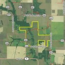 400 acres Audrain County, Missouri