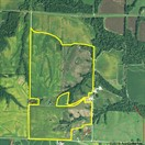 228 acres; Hwy 15; Knox County