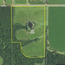 30.68 acres; Truman Lane; Ralls County