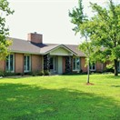 1324 Elm Tree Rd; Troy, Missouri