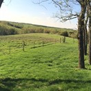 20 acres Schuyler County, Missouri