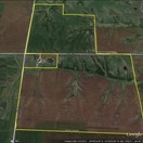 360 acres Wayne County, Iowa
