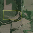 70 acres; Olive Ave; Lewis County - Hunting Lease