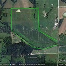 84 acres Schuyler County
