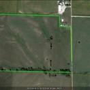 57 acres Macon County