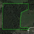 33 acres Lewis County, Missouri