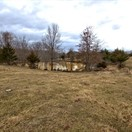 80 acres; Horseshoe Ave; Macon County
