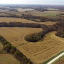135 acres; Pike Rd 48; Pike County