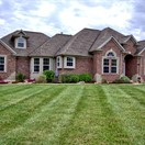 50 Pine Lake Dr; Troy; Lincoln County