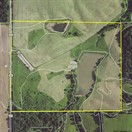 50 acres; 150th Ave; Lewis County