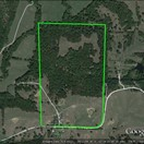 115 acres Howard County, Missouri