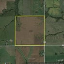 160 acres; Payton Rd; Wayne County IA - Hunting Lease