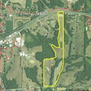 70 acres; Hwy JJ; Randolph County