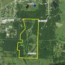 80.88 acres; Jefferson;  Morgan County