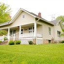 551 Boone St; Troy; Lincoln County