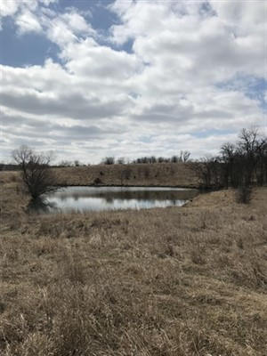 363 acres; 395th St; Gentry County Missouri