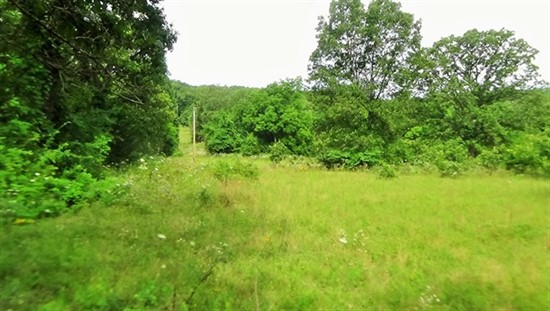 67.47 acres Morgan County, Missouri