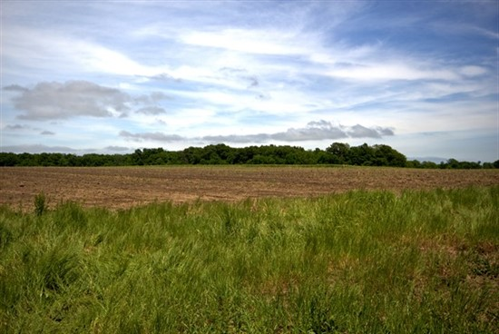 3 acres, Eagle Industrial Dr; Lincoln County