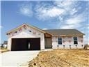 221 Bayview Dr; Troy